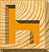 Tischlerei Höllerer Logo