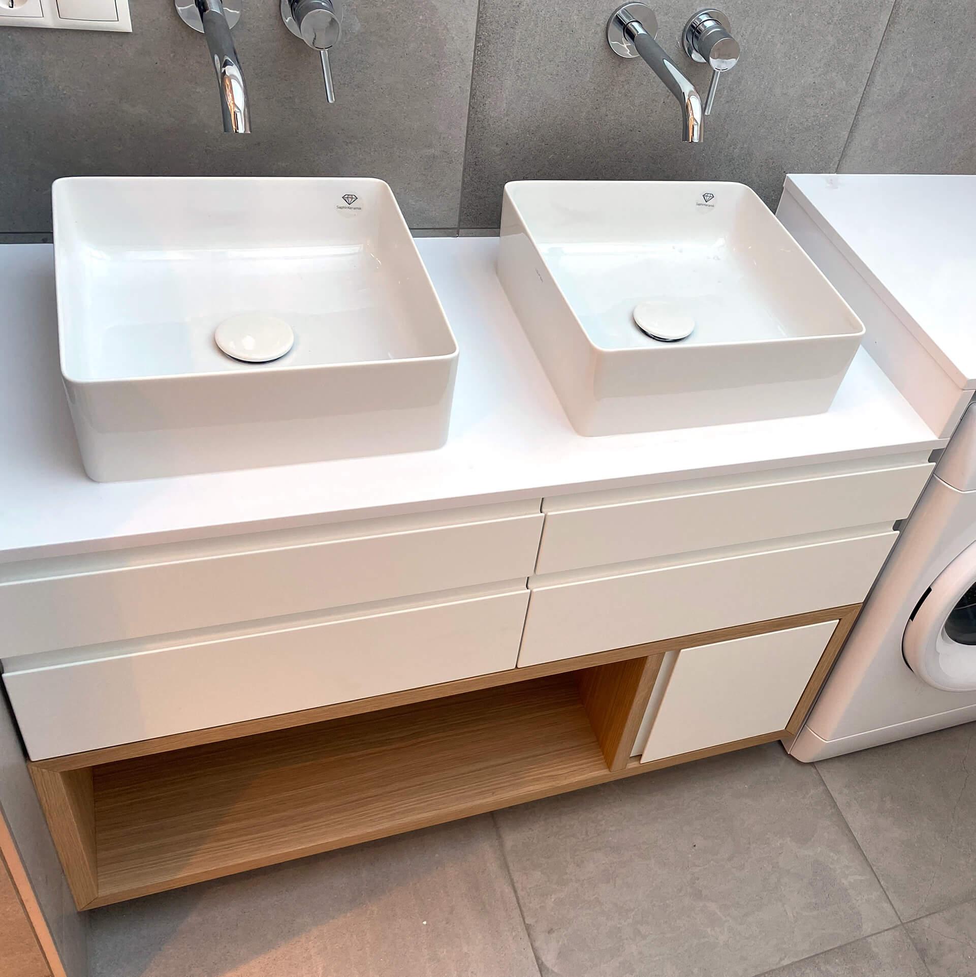 tischlerei_hoellerer_badezimmer5-1